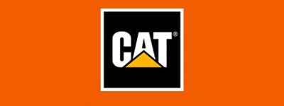 actus-cat3
