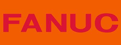 actus-fanuc