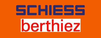 actus-schiess-berthiez2